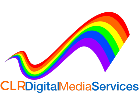 CLR Digital Media Services